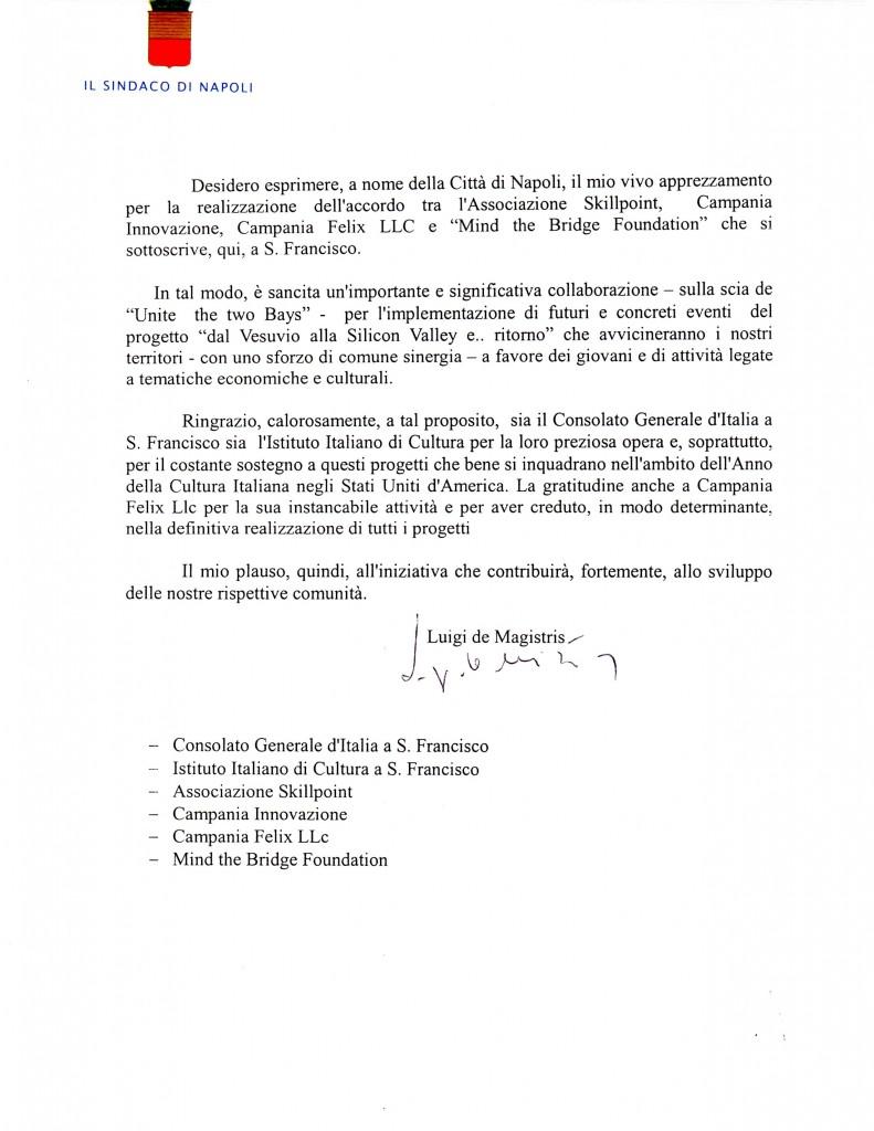 20131125-ComuneNapoli