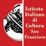 IstItalianoCultura