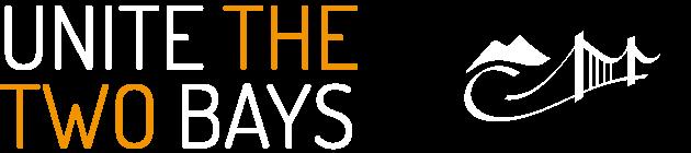 Unite the two Bays