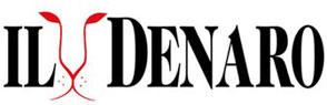 logo-denaro-294x95