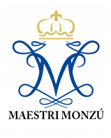 Maestri Monzù
